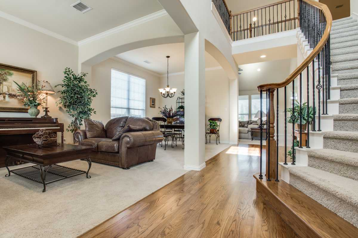 Sold Property | 4701 Witten Park Way McKinney, TX 75070 3