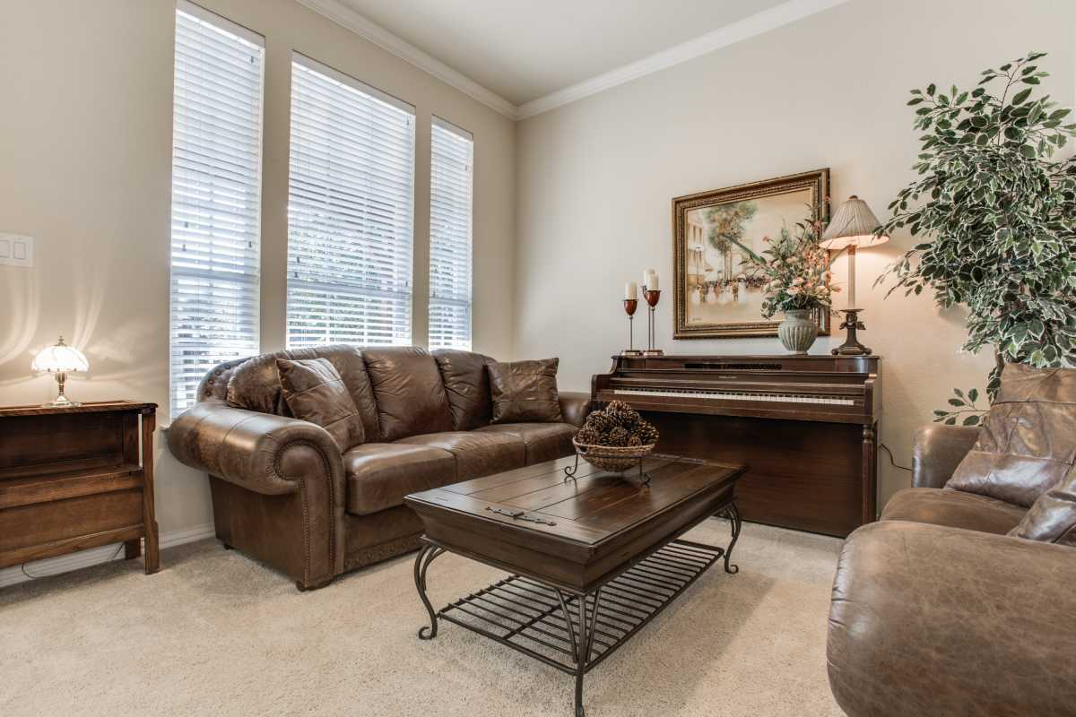 Sold Property | 4701 Witten Park Way McKinney, TX 75070 4