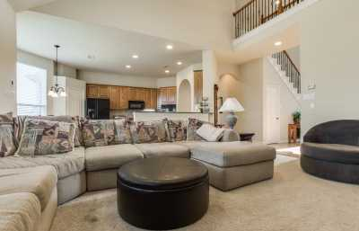 Sold Property | 4701 Witten Park Way McKinney, TX 75070 9