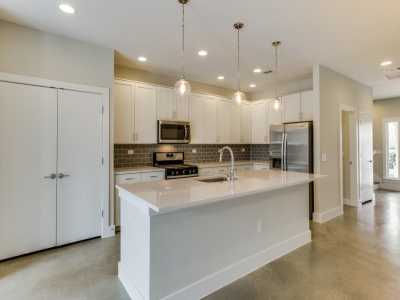Sold Property | 1665 Vaughan Court Dallas, Texas 75208 5
