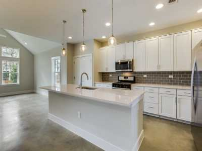 Sold Property | 1665 Vaughan Court Dallas, Texas 75208 6
