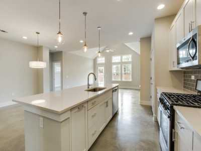 Sold Property | 1665 Vaughan Court Dallas, Texas 75208 8