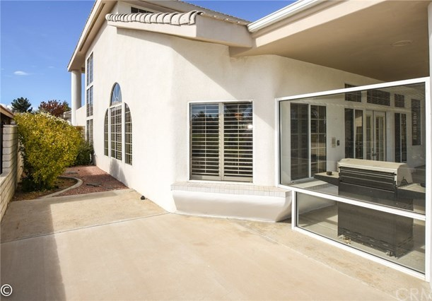 Closed | 12851 Rain Shadow Road Victorville, CA 92395 62