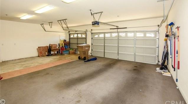 Closed | 12851 Rain Shadow Road Victorville, CA 92395 55