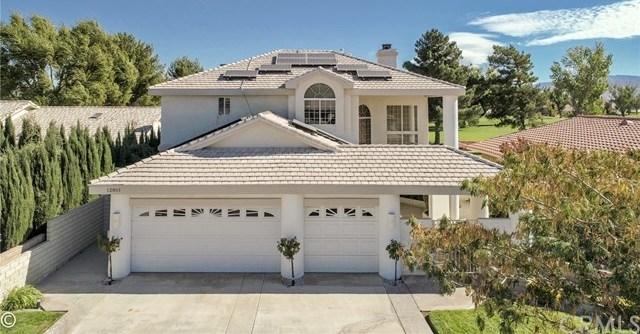Closed | 12851 Rain Shadow Road Victorville, CA 92395 70