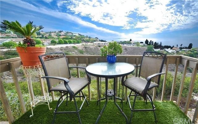 Property for Rent | 6526 Ocean Crest Drive #208 Rancho Palos Verdes, CA 90275 0
