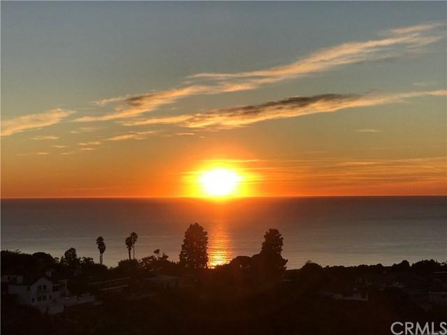 Property for Rent | 6526 Ocean Crest Drive #208 Rancho Palos Verdes, CA 90275 2