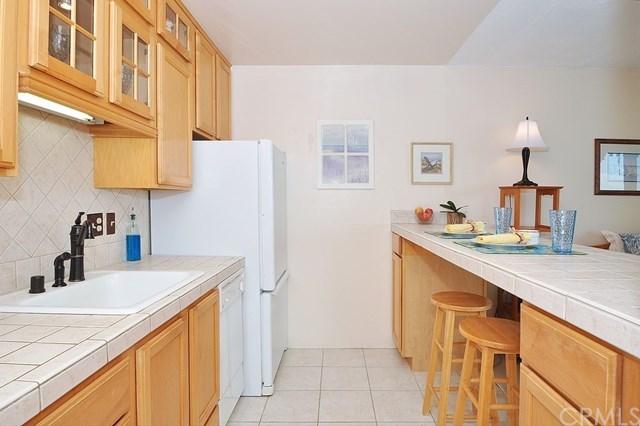 Property for Rent | 6526 Ocean Crest Drive #208 Rancho Palos Verdes, CA 90275 5