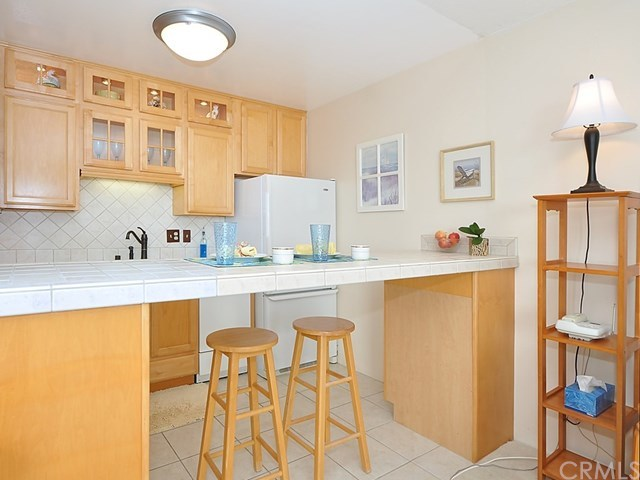 Property for Rent | 6526 Ocean Crest Drive #208 Rancho Palos Verdes, CA 90275 6