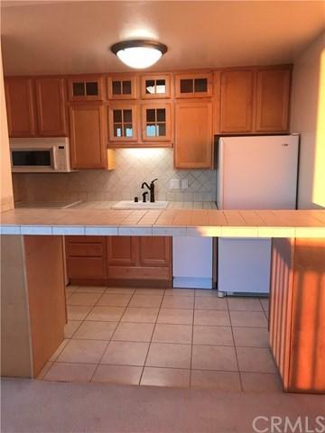 Property for Rent | 6526 Ocean Crest Drive #208 Rancho Palos Verdes, CA 90275 7