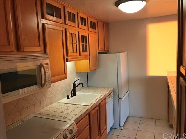 Property for Rent | 6526 Ocean Crest Drive #208 Rancho Palos Verdes, CA 90275 8