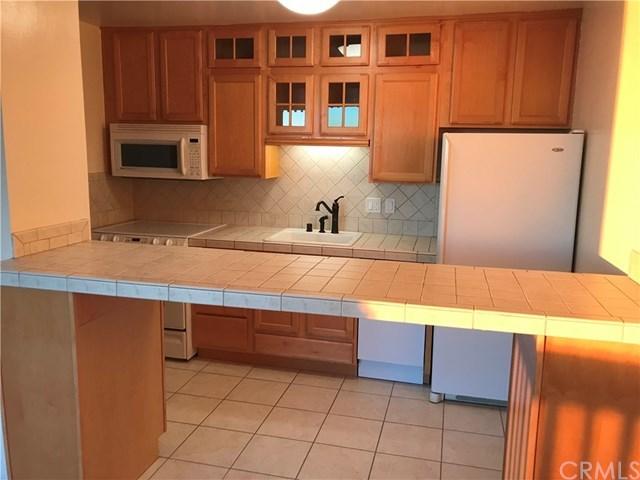 Property for Rent | 6526 Ocean Crest Drive #208 Rancho Palos Verdes, CA 90275 9