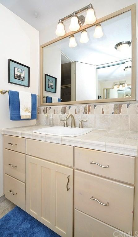 Property for Rent | 6526 Ocean Crest Drive #208 Rancho Palos Verdes, CA 90275 10