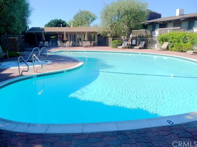 Property for Rent | 6526 Ocean Crest Drive #208 Rancho Palos Verdes, CA 90275 12
