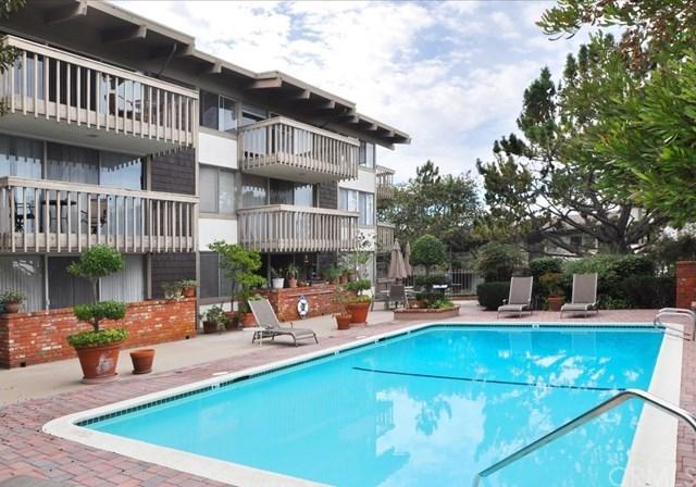 Property for Rent | 6526 Ocean Crest Drive #208 Rancho Palos Verdes, CA 90275 13