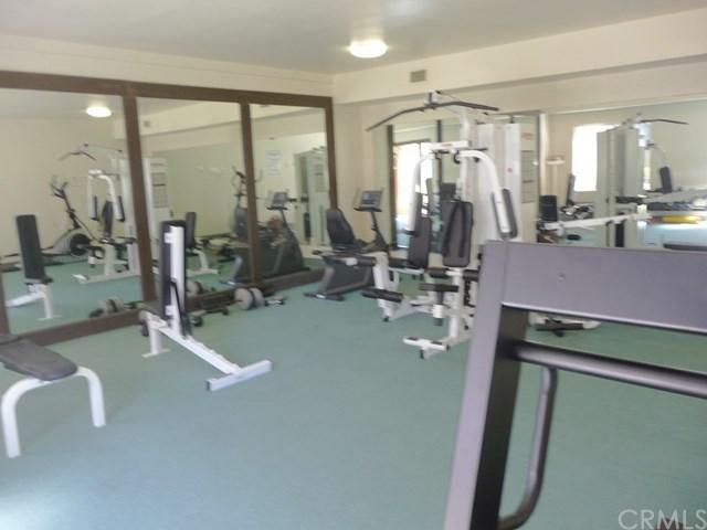 Property for Rent | 6526 Ocean Crest Drive #208 Rancho Palos Verdes, CA 90275 14