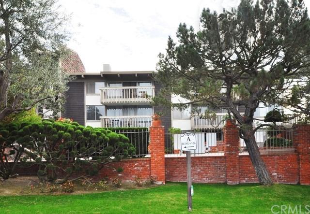 Property for Rent | 6526 Ocean Crest Drive #208 Rancho Palos Verdes, CA 90275 15