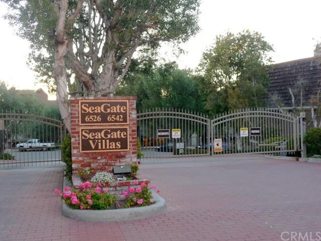 Property for Rent | 6526 Ocean Crest Drive #208 Rancho Palos Verdes, CA 90275 16