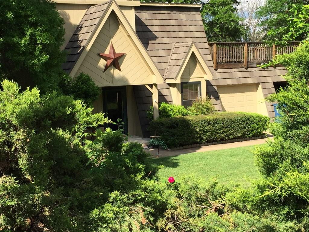 Sold Property | 2412 Cedar Crest Drive Granbury, Texas 76048 0