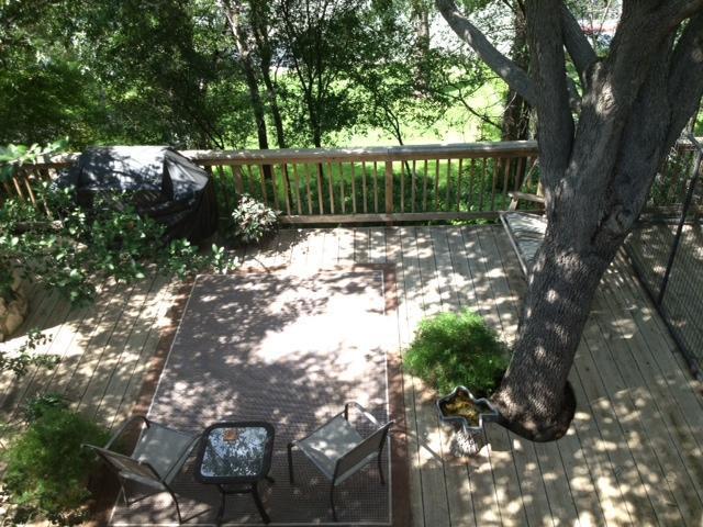 Sold Property | 2412 Cedar Crest Drive Granbury, Texas 76048 9