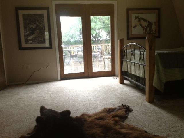 Sold Property | 2412 Cedar Crest Drive Granbury, Texas 76048 10