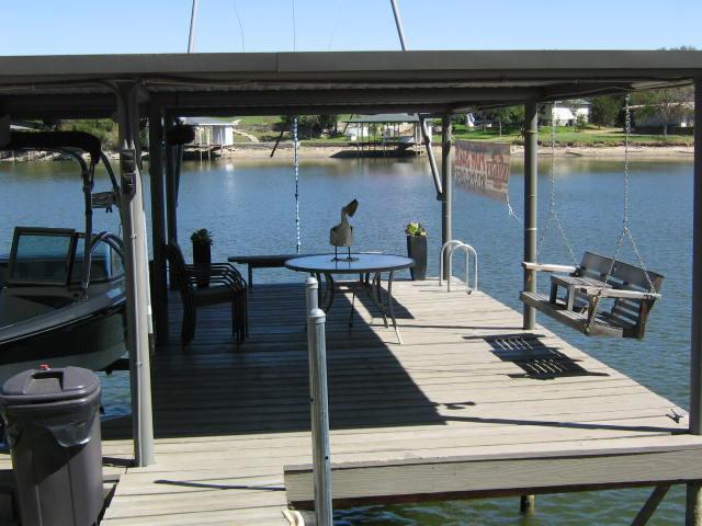 Sold Property | 2412 Cedar Crest Drive Granbury, Texas 76048 13