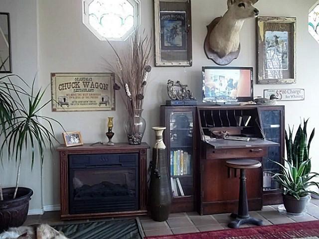 Sold Property | 2412 Cedar Crest Drive Granbury, Texas 76048 15
