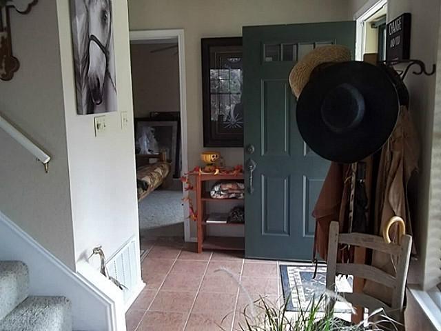 Sold Property | 2412 Cedar Crest Drive Granbury, Texas 76048 17