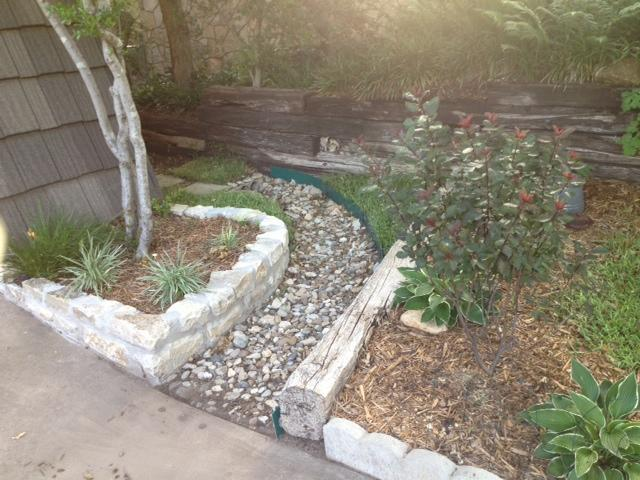 Sold Property | 2412 Cedar Crest Drive Granbury, Texas 76048 18