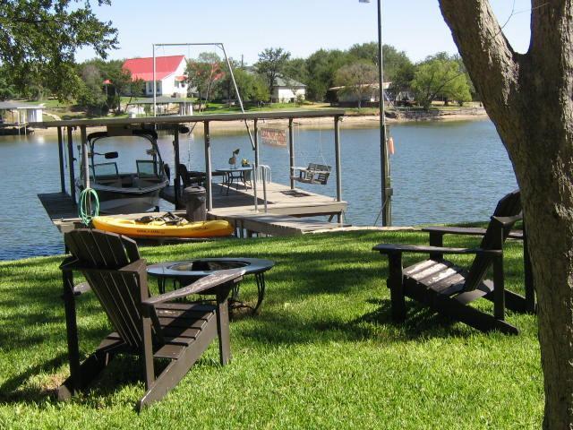 Sold Property | 2412 Cedar Crest Drive Granbury, Texas 76048 1