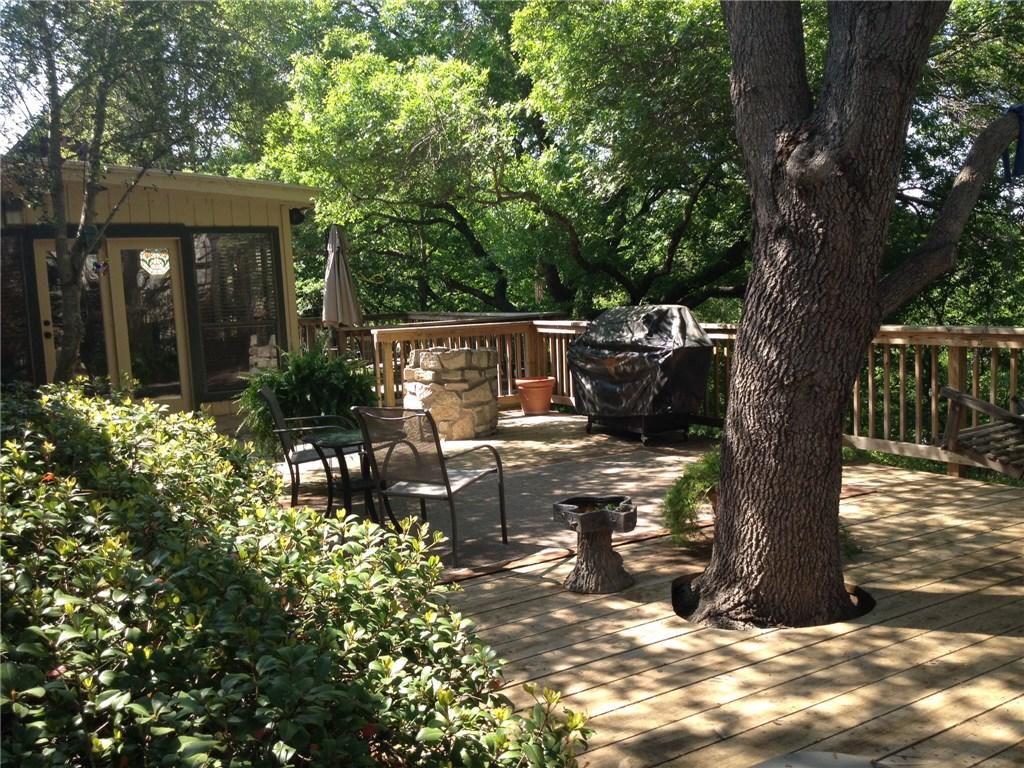 Sold Property | 2412 Cedar Crest Drive Granbury, Texas 76048 20