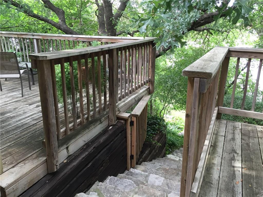 Sold Property | 2412 Cedar Crest Drive Granbury, Texas 76048 27