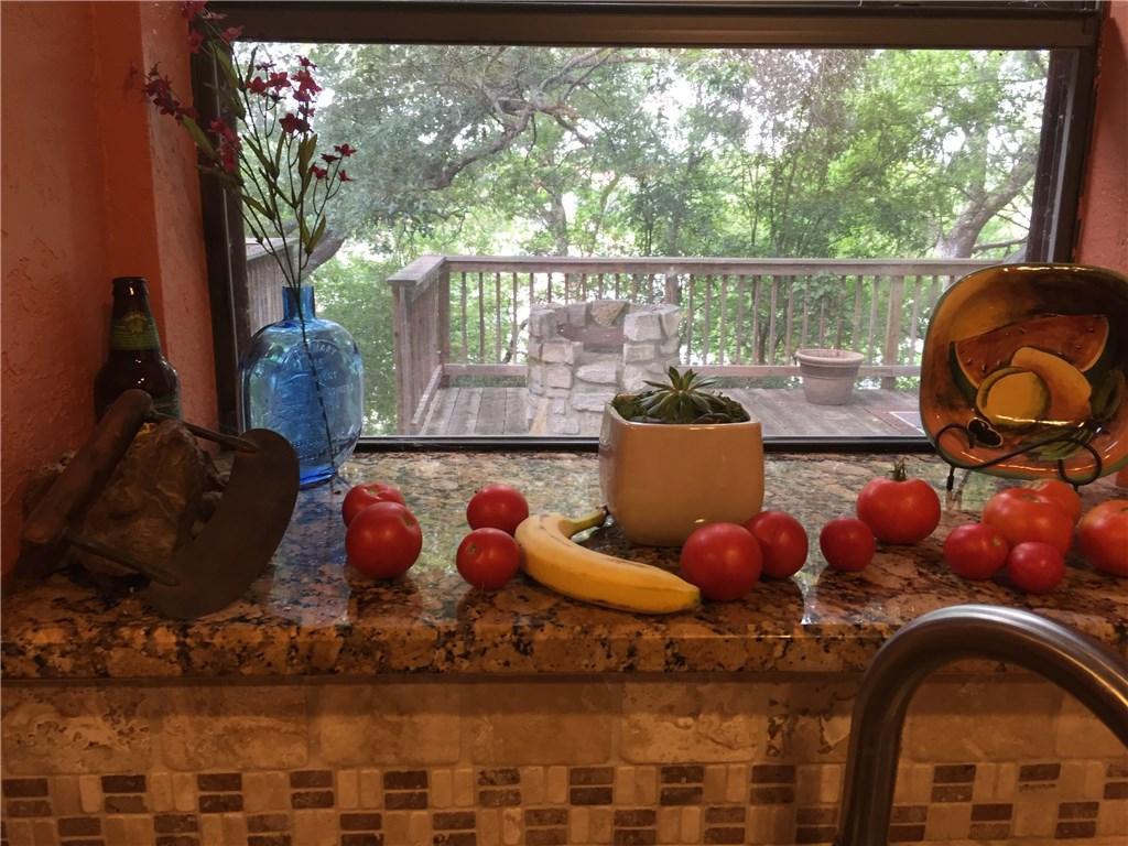Sold Property | 2412 Cedar Crest Drive Granbury, Texas 76048 28