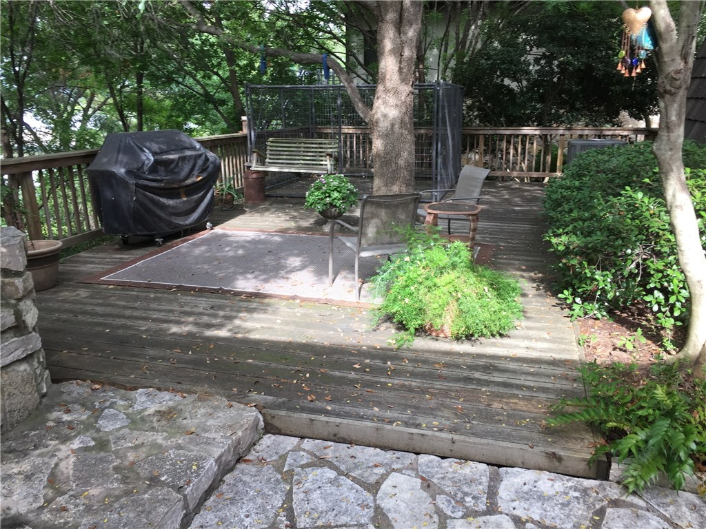 Sold Property | 2412 Cedar Crest Drive Granbury, Texas 76048 31