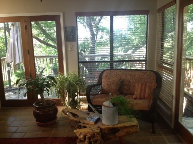 Sold Property | 2412 Cedar Crest Drive Granbury, Texas 76048 3