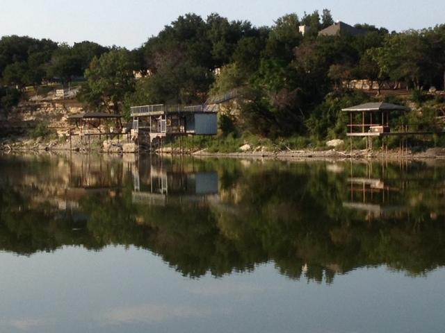 Sold Property | 2412 Cedar Crest Drive Granbury, Texas 76048 4