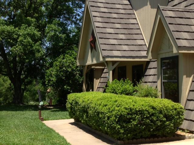 Sold Property | 2412 Cedar Crest Drive Granbury, Texas 76048 5