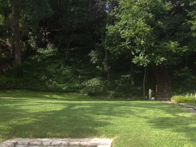 Sold Property | 2412 Cedar Crest Drive Granbury, Texas 76048 7