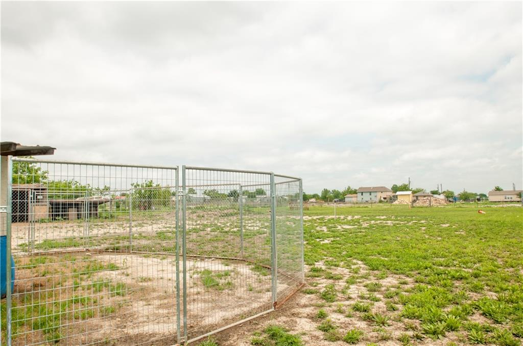 Sold Property | 11551 Olen Drive Justin, Texas 76247 21