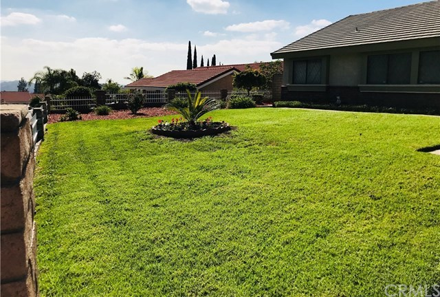Closed | 937 Dalton Springs Lane Glendora, CA 91741 3