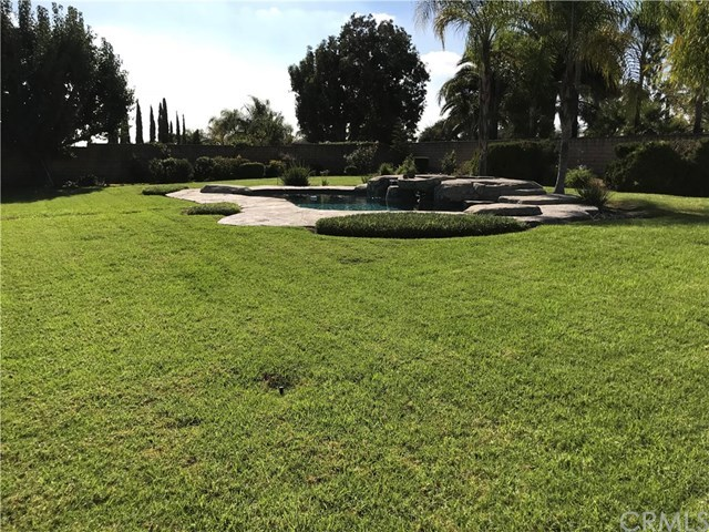 Closed | 937 Dalton Springs Lane Glendora, CA 91741 17
