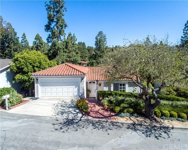 Off Market | 2112 Via Alamitos  Palos Verdes Estates, CA 90274 0