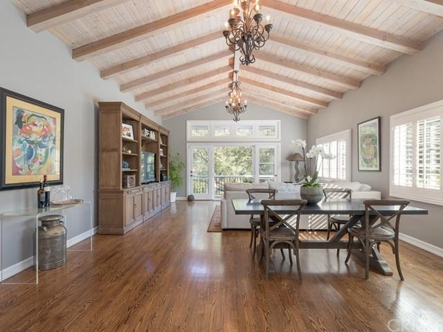 Active | 2112 Via Alamitos  Palos Verdes Estates, CA 90274 6