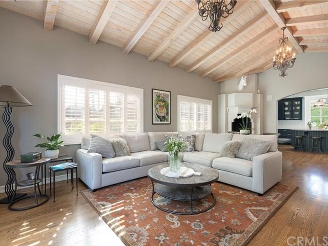 Active | 2112 Via Alamitos  Palos Verdes Estates, CA 90274 7