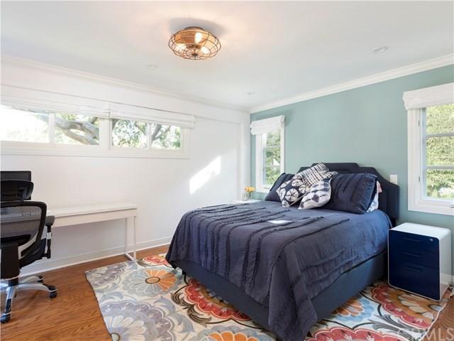 Off Market | 2112 Via Alamitos  Palos Verdes Estates, CA 90274 14