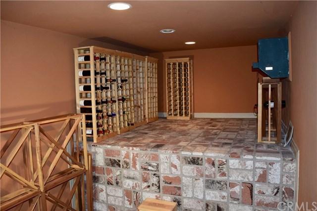Active | 2112 Via Alamitos  Palos Verdes Estates, CA 90274 19