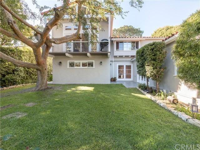 Off Market | 2112 Via Alamitos  Palos Verdes Estates, CA 90274 21