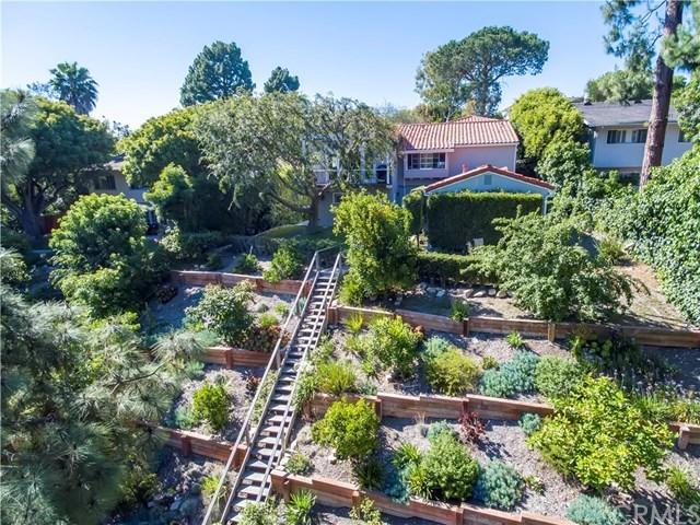 Active | 2112 Via Alamitos  Palos Verdes Estates, CA 90274 22