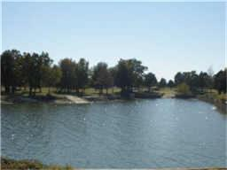 Sold Property | Lot 14 Bayview Circle  Corsicana, Texas 75109 1