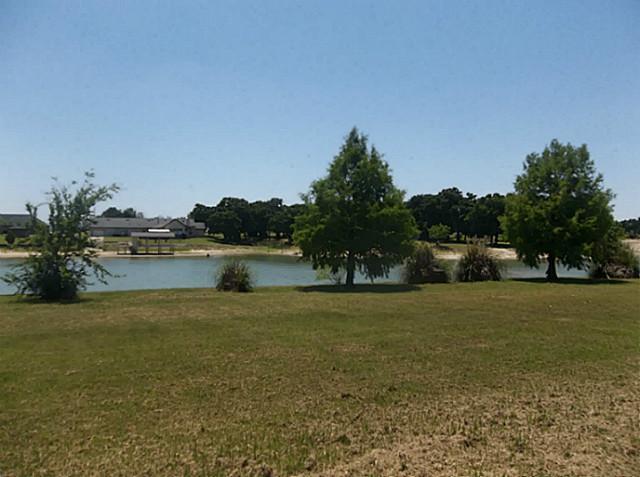 Sold Property | Lot 14 Bayview Circle  Corsicana, Texas 75109 3